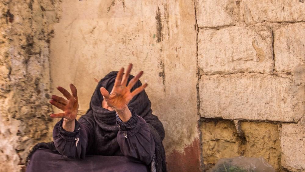 egypt photos-1160915.jpg