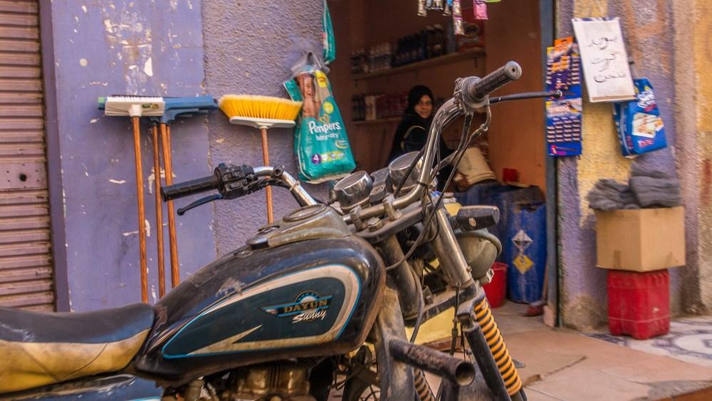 egypt photos-1160909.jpg