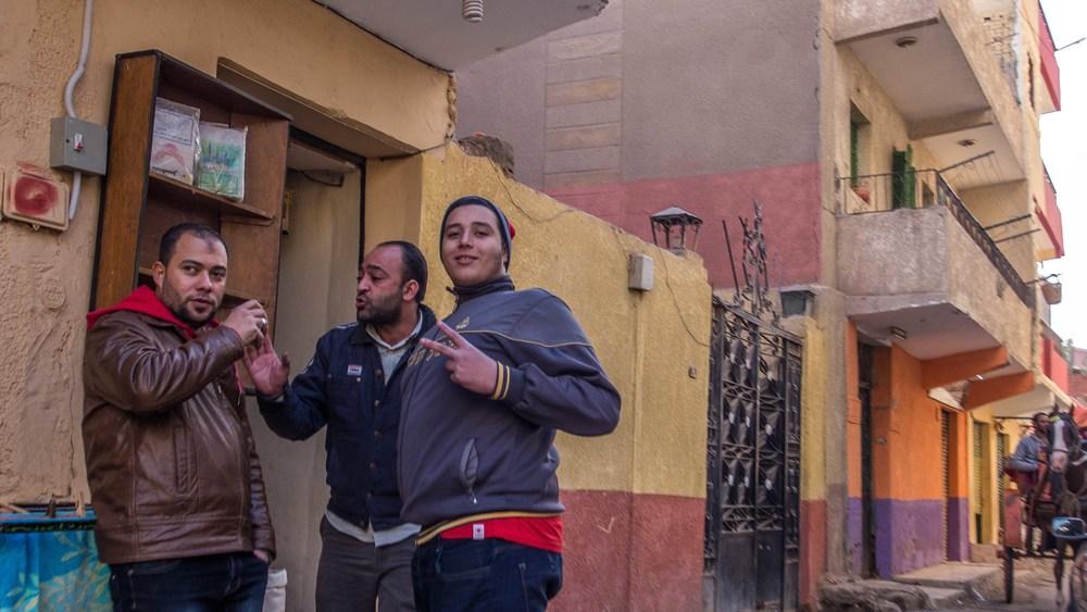 egypt photos-1160905.jpg