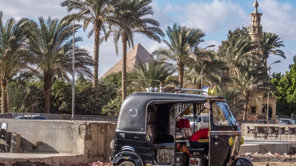 egypt photos-1160869.jpg
