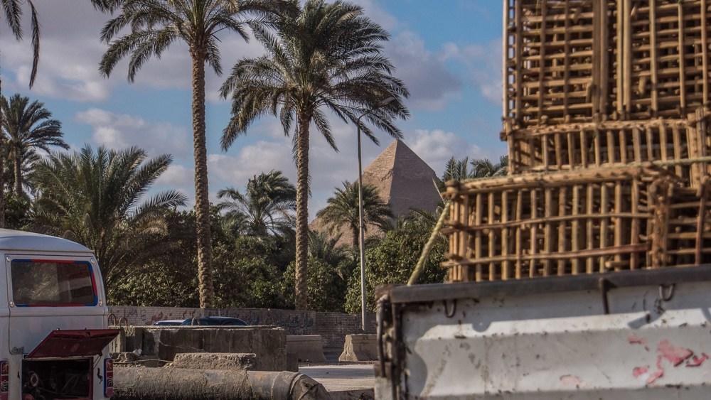 egypt photos-1160867.jpg