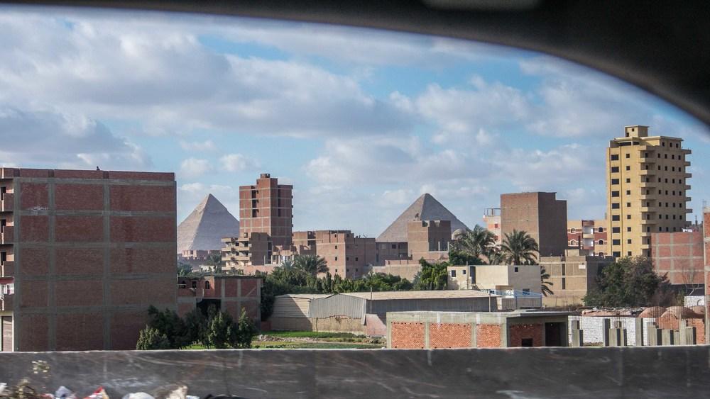 egypt photos-1160860.jpg