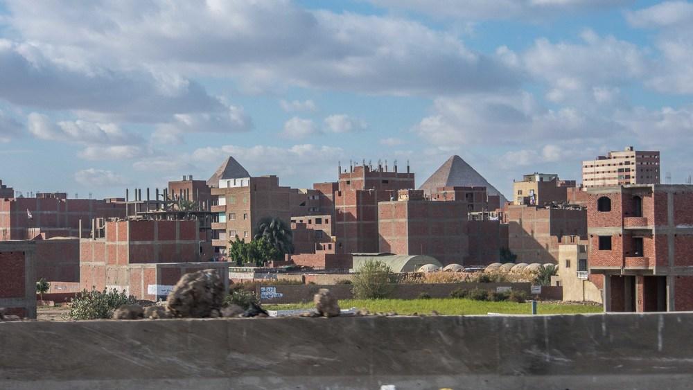 egypt photos-1160856.jpg