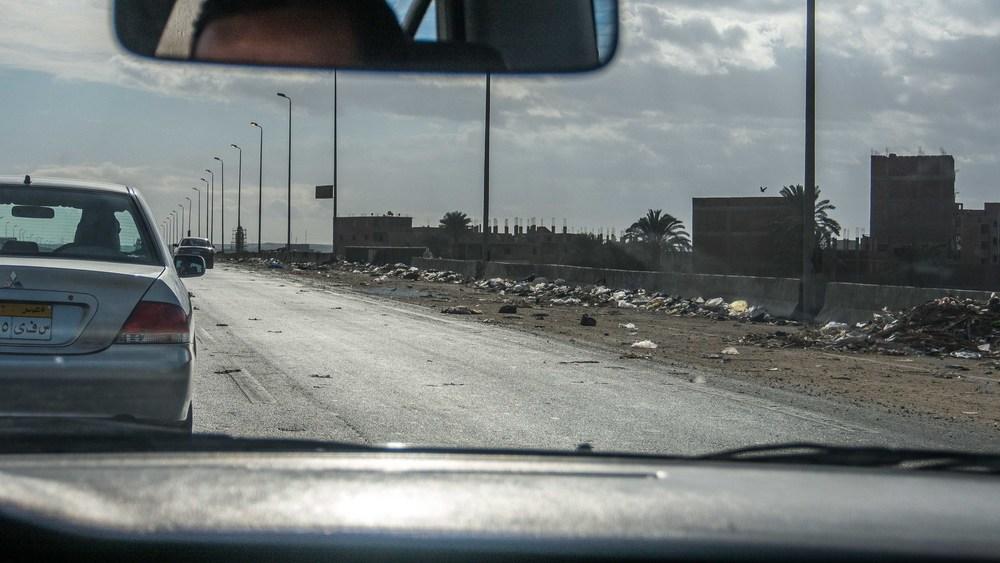 egypt photos-1160848.jpg