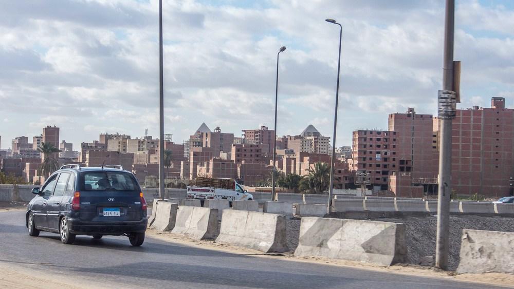 egypt photos-1160843.jpg