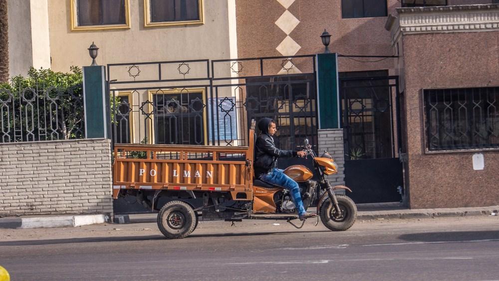 egypt photos-1160772.jpg