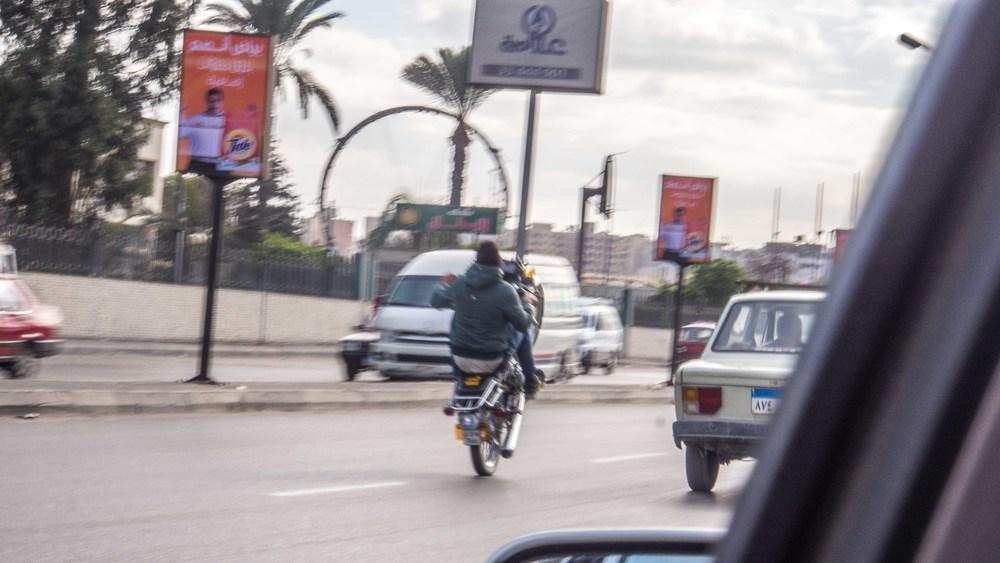 egypt photos-1160763.jpg