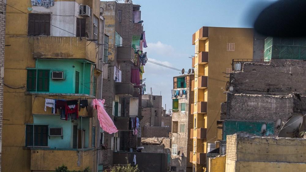 egypt photos-1160721.jpg