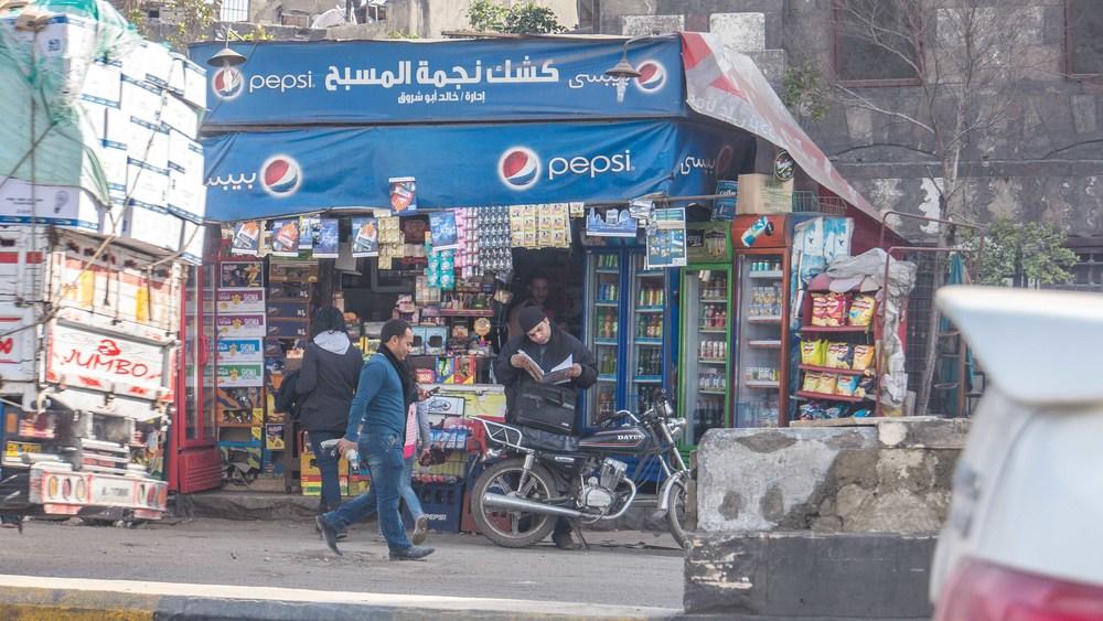 egypt photos-1160710.jpg