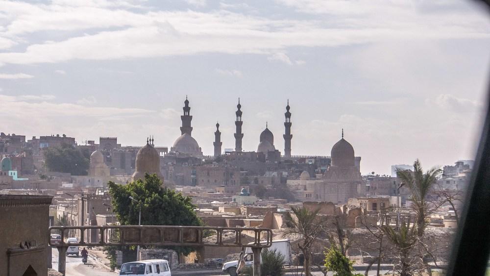egypt photos-1160684.jpg