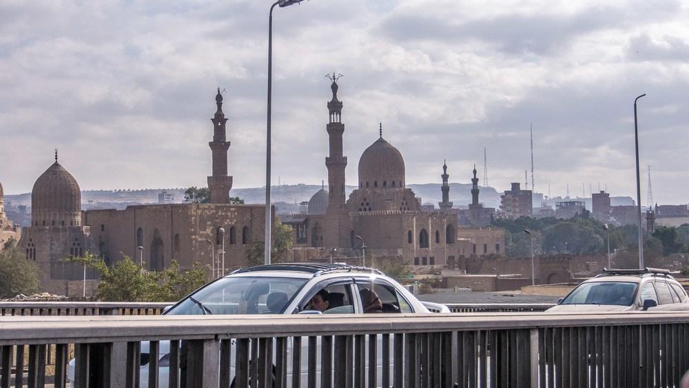 egypt photos-1160649.jpg