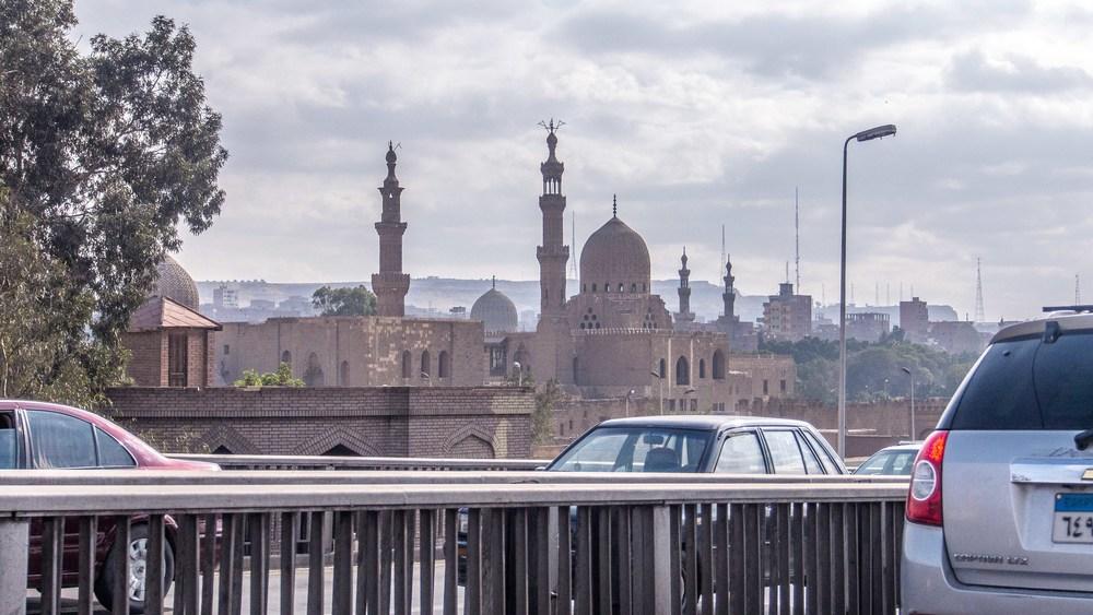 egypt photos-1160647.jpg
