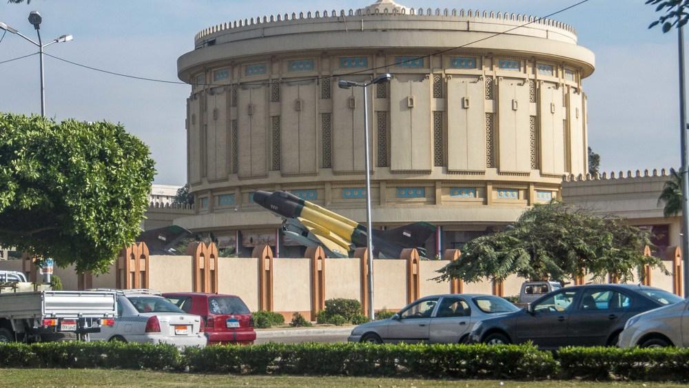 egypt photos-1160632.jpg