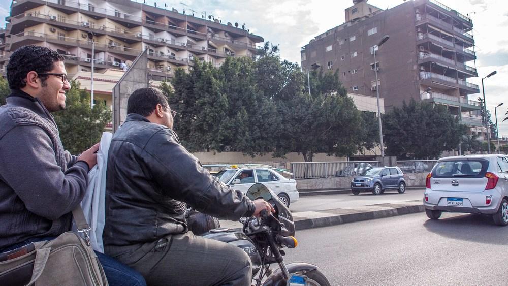 egypt photos-1160623.jpg