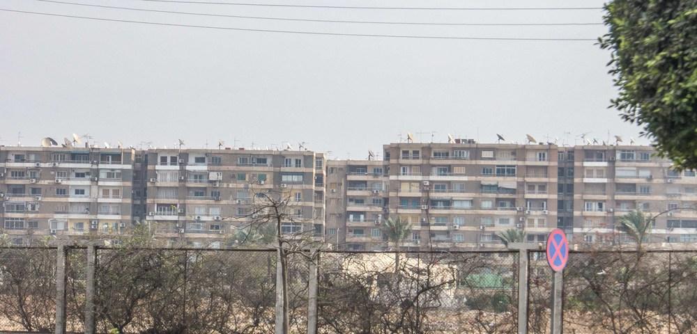 egypt photos-1160603.jpg