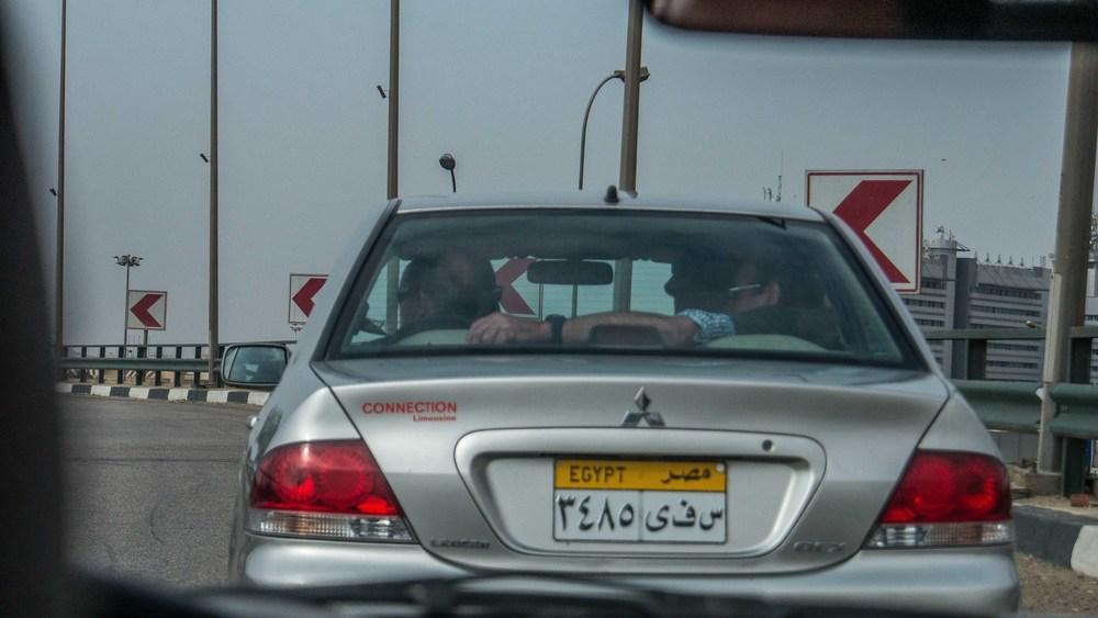 egypt photos-1160572.jpg