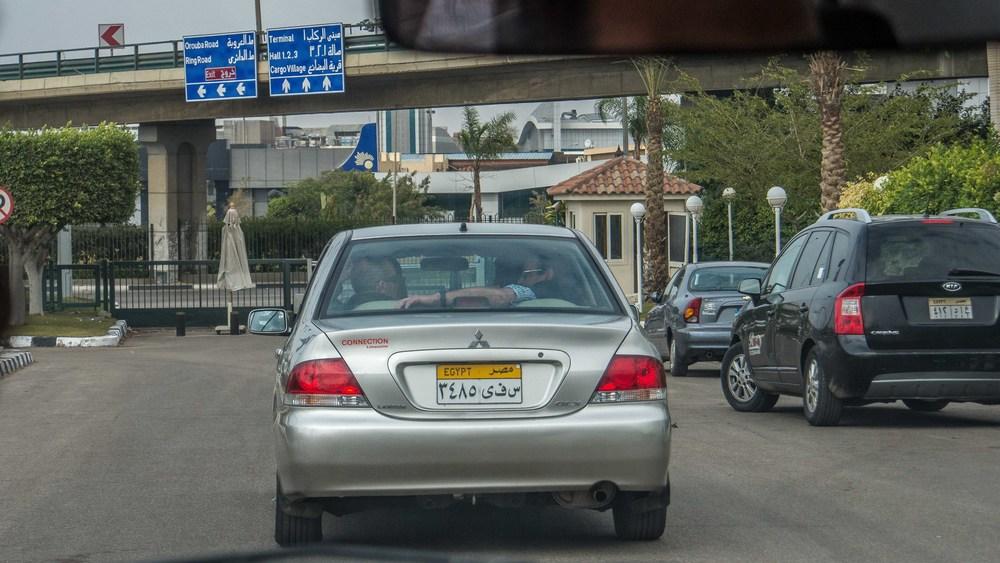 egypt photos-1160567.jpg