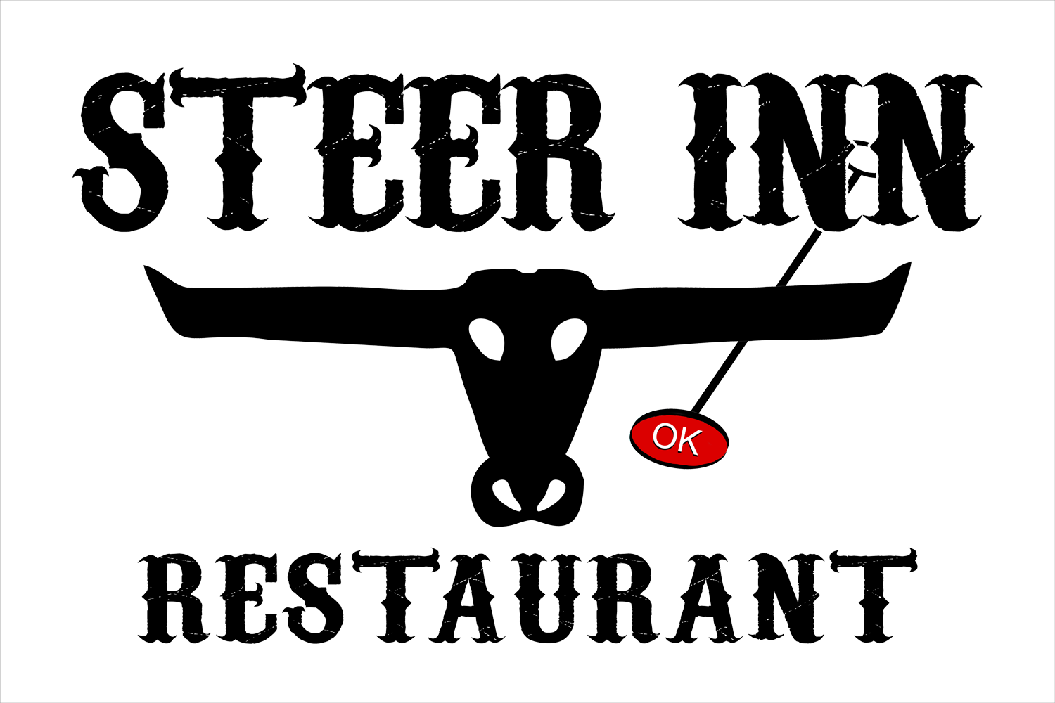 Steer Inn Restaurant
