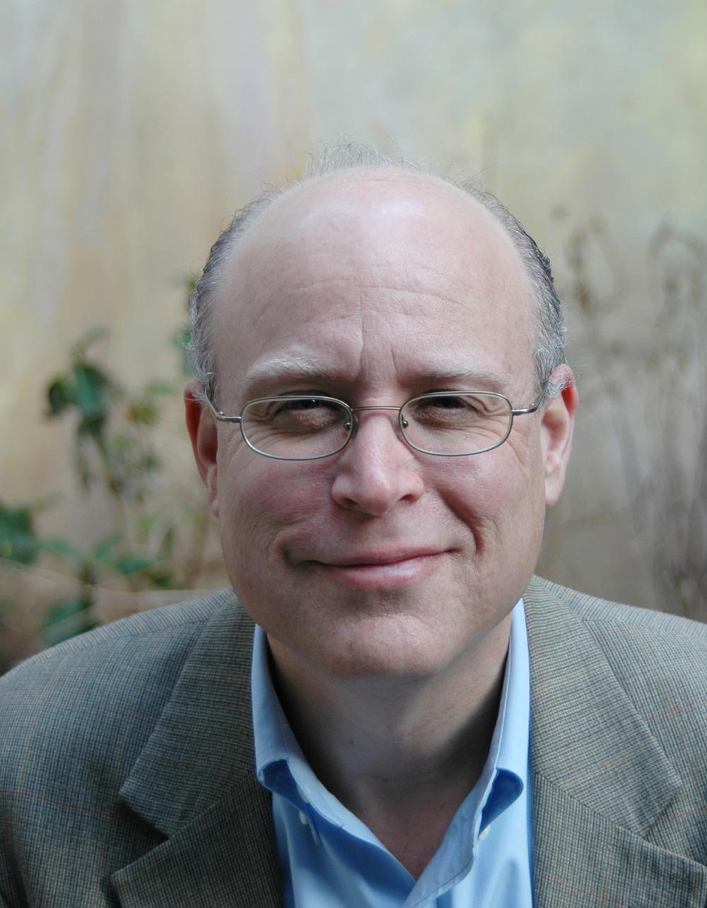 Jay Nordlinger