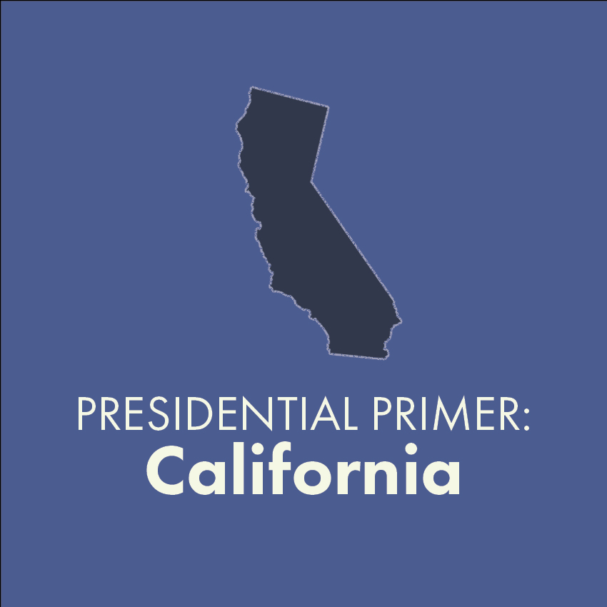 pp - california.jpg