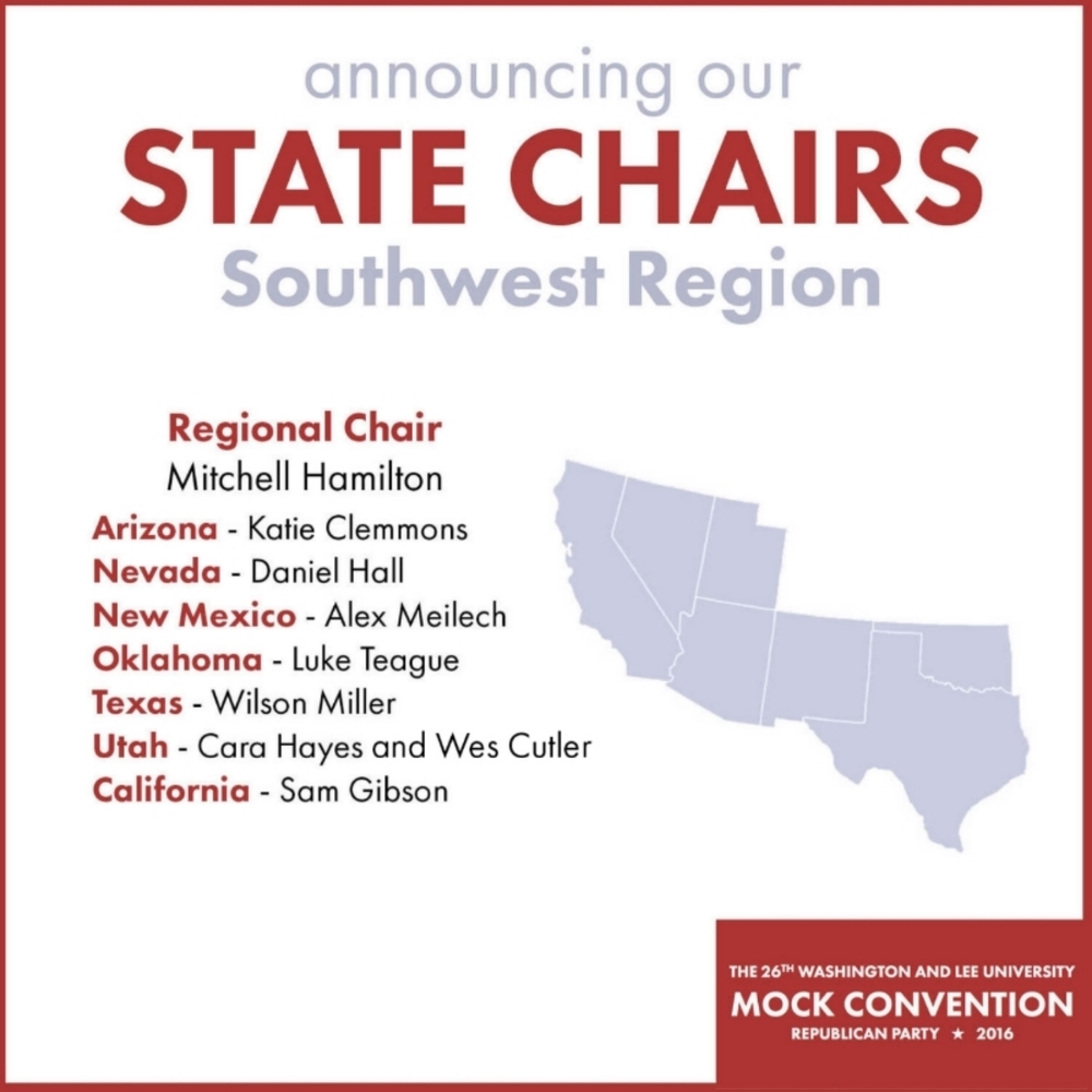 Southwest State Chairs.jpg