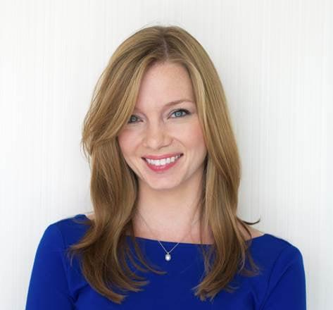 Ms. Kristen Anderson