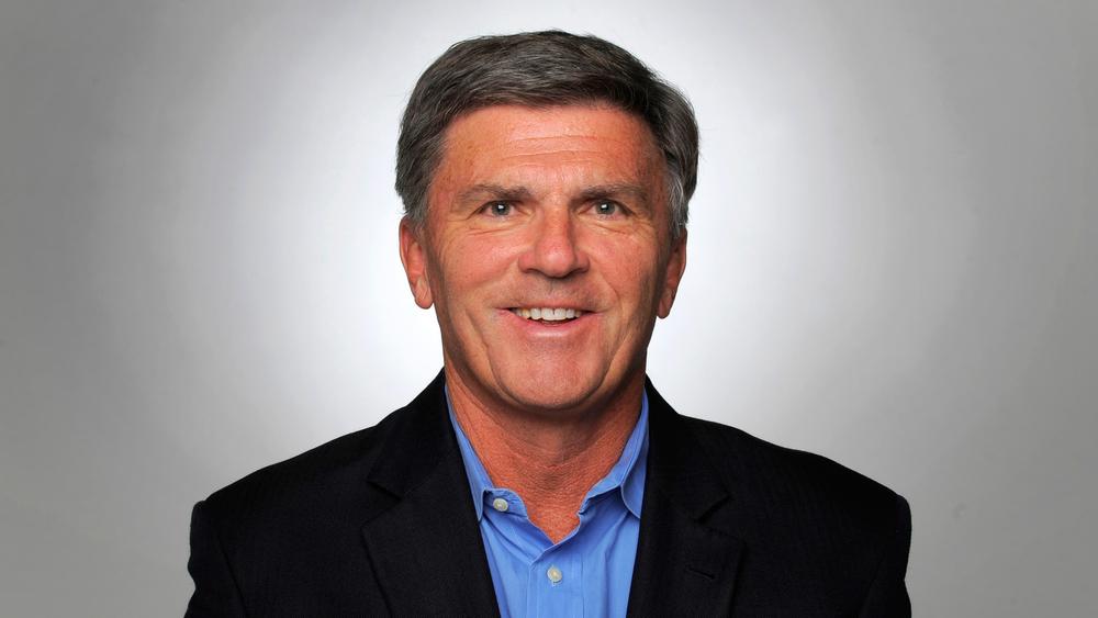 Governor Bob Ehrlich