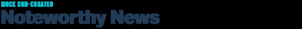 MC News header.png