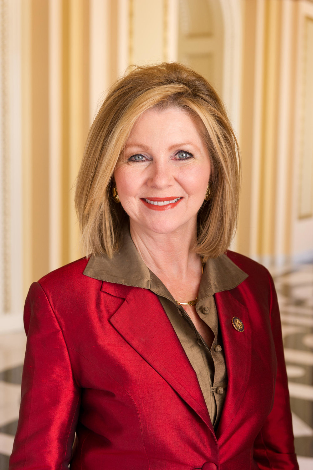 Marsha_blackburn_congress.jpg