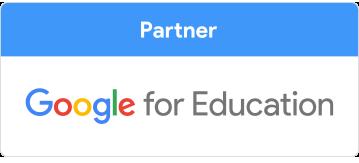 google_EDU1.png