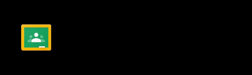 logo_lockup_classroom_icon_horizontal.png