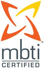 Certified Logo Final 220 143