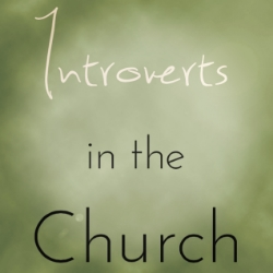 Introverts in the Church.JPG