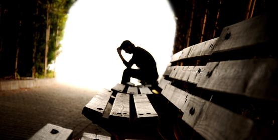 depression web.jpg