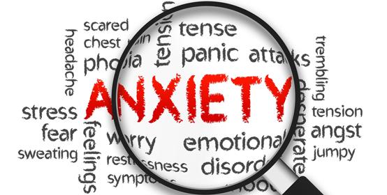 anxiety web.jpg