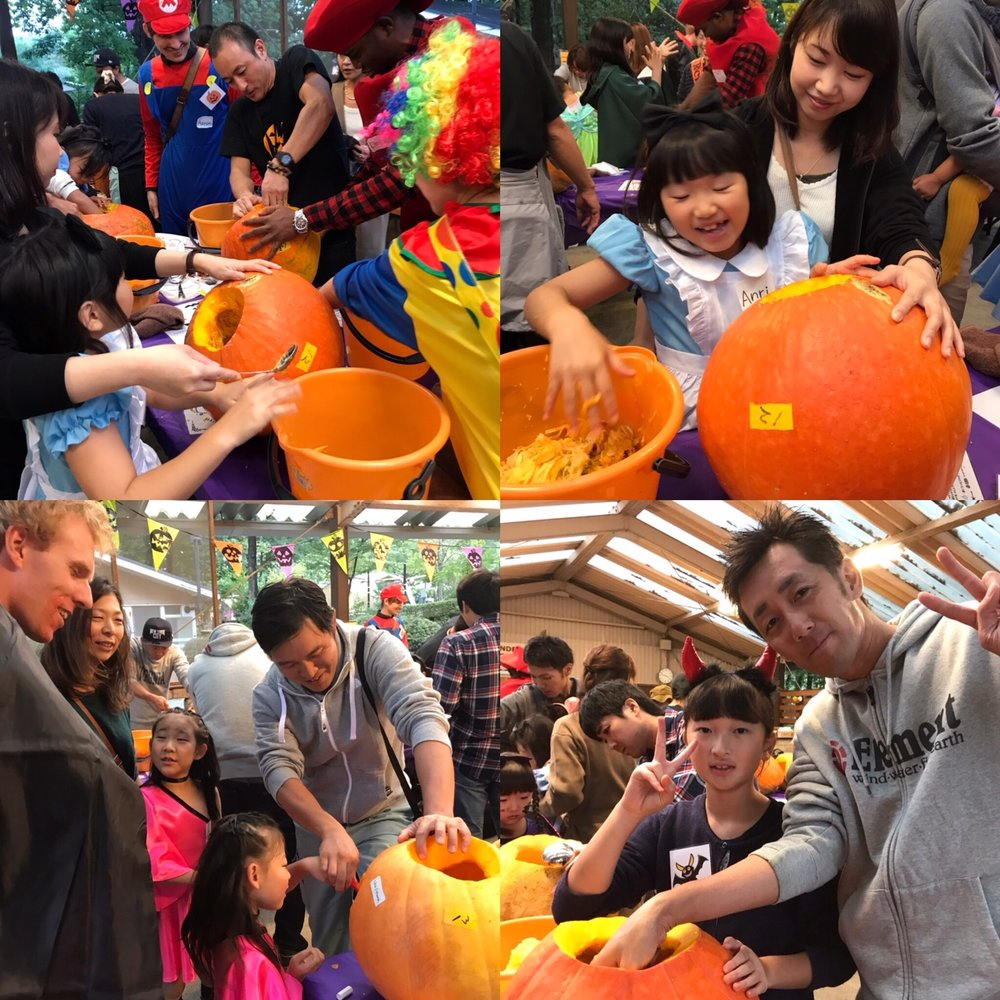 making pumpkin.JPG
