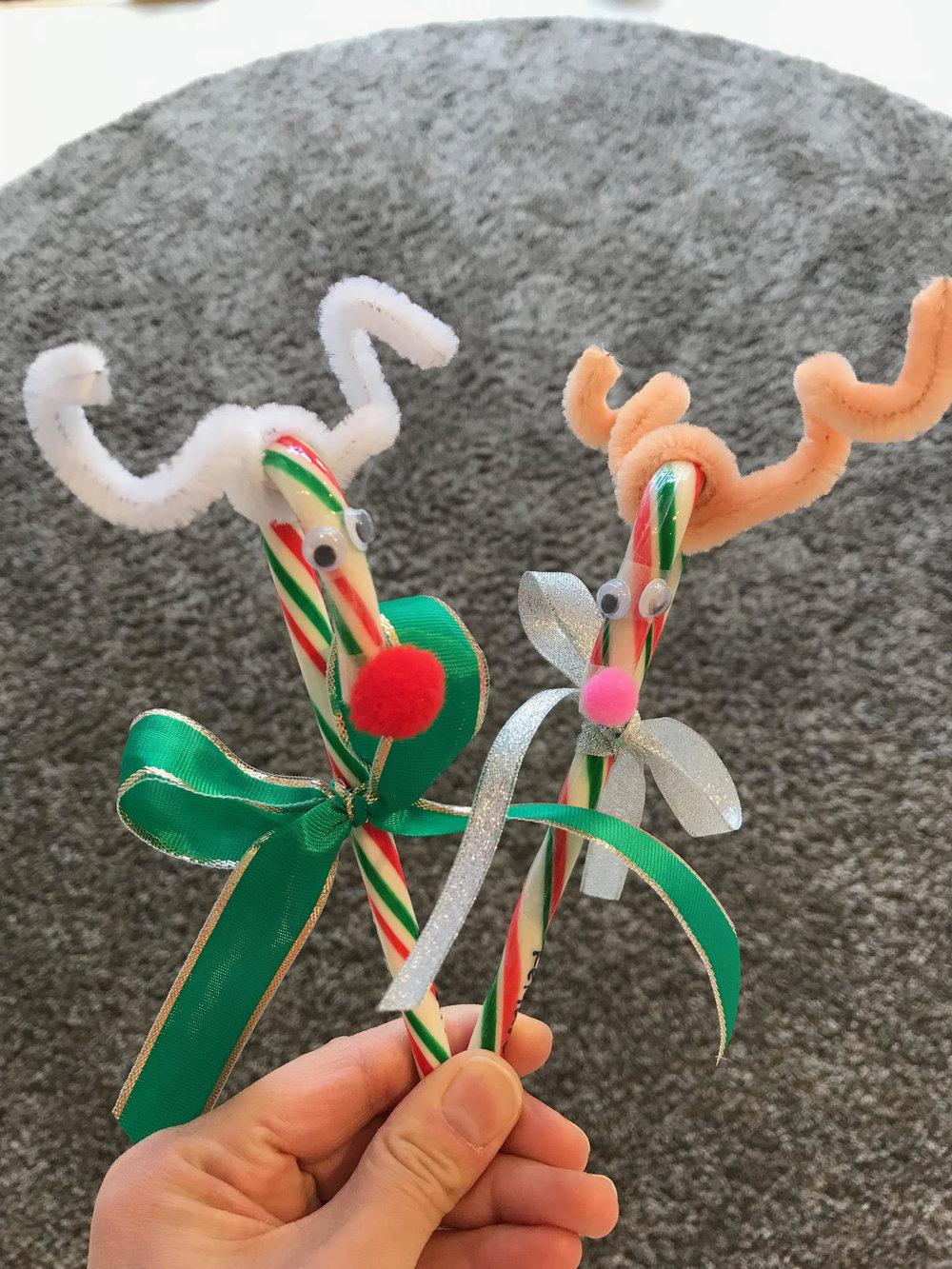 reindeer cadycane.jpg
