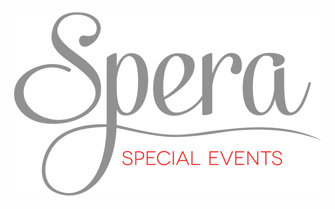 Spera Special Events