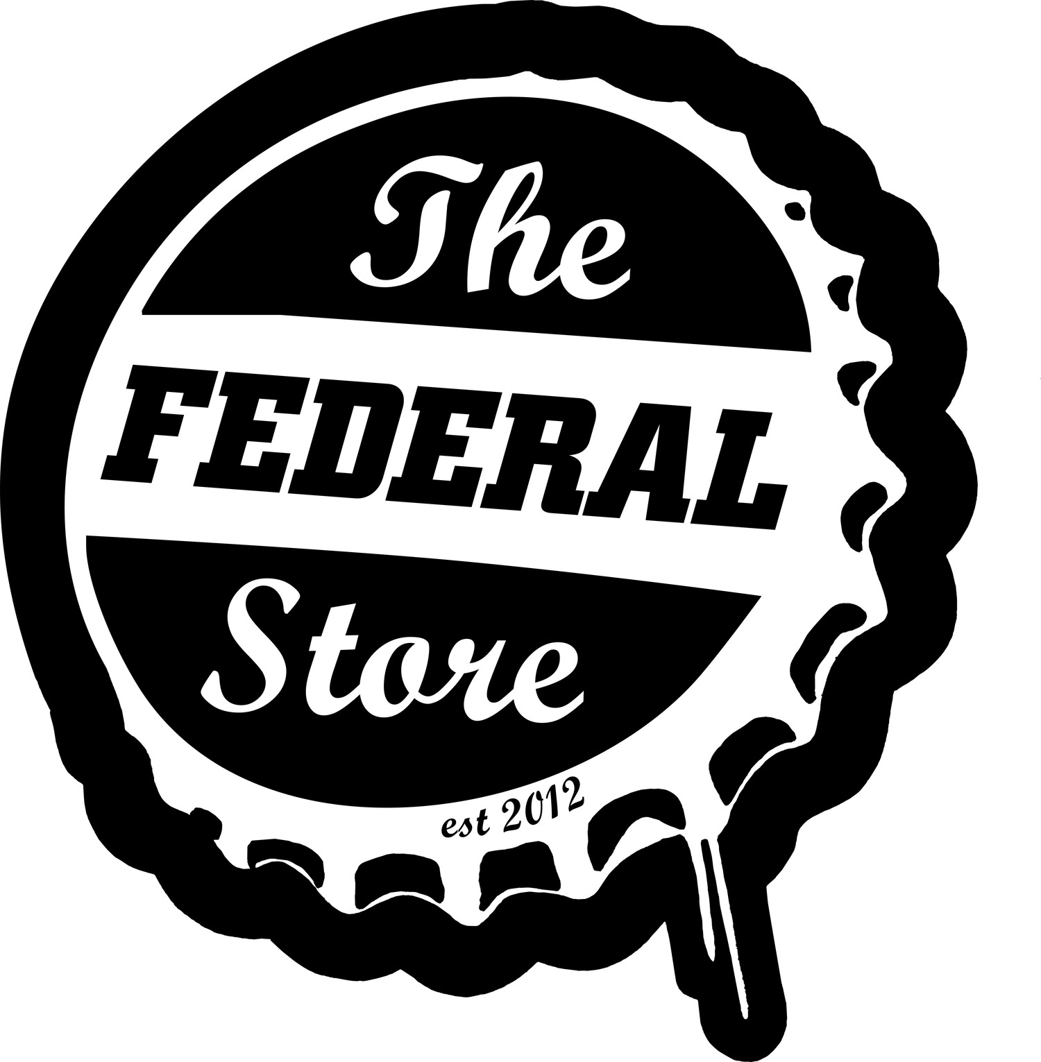 The Federal Store