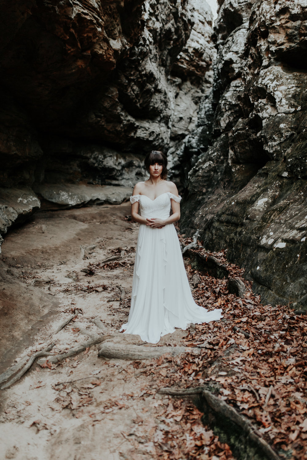 Andy Roberts Photography - Wedding Photographer in Shreveport, La