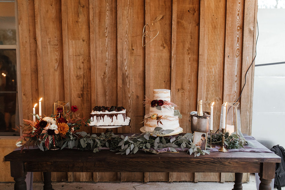 Andy Roberts Photography Shreveport wedding and elopement photographer