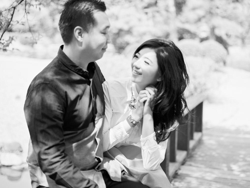 izzieraephotographyjapaneseromance