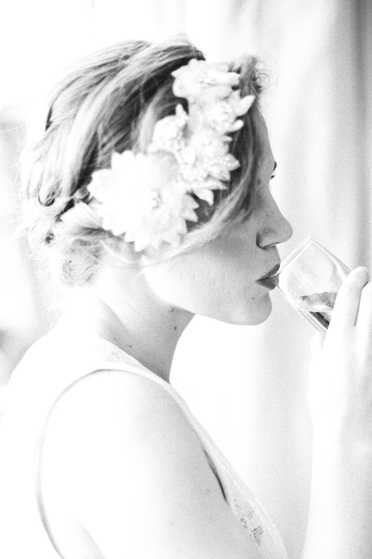 izzie rae photography gatsby noir