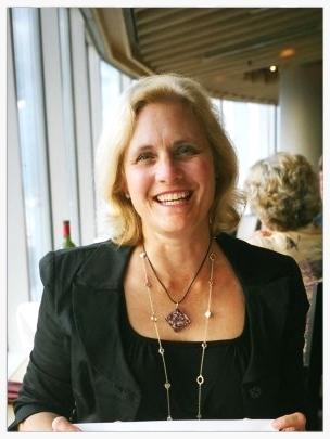 Sharon Brubaker