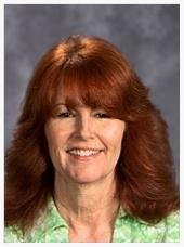 Cindy Burt