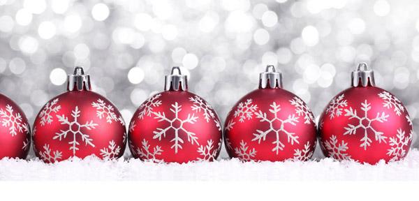 christmas break - When Does School Start Back After Christmas Break