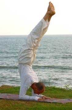 armbalance1.jpg