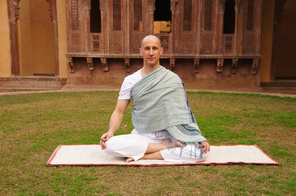teaching:meditation21.jpg