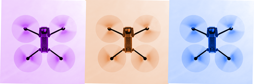 drone13triptic.png