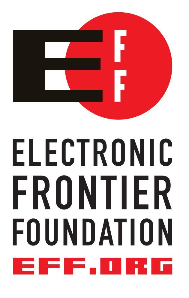 eff-logo-name-stack-2b.png